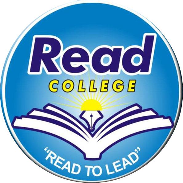 Read College